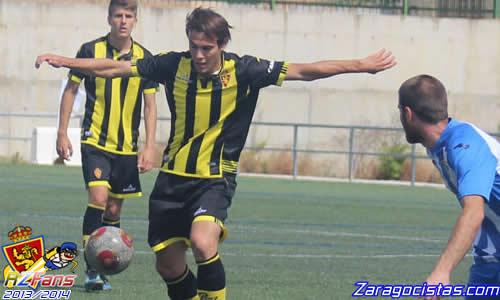Adan Perez 13-14 (1)
