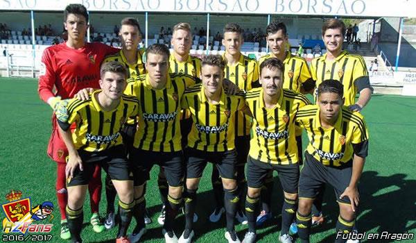 Aragón 16-17 (00)