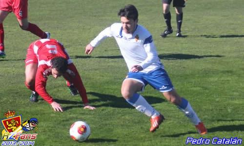 Diego Suarez 13-14 (0)